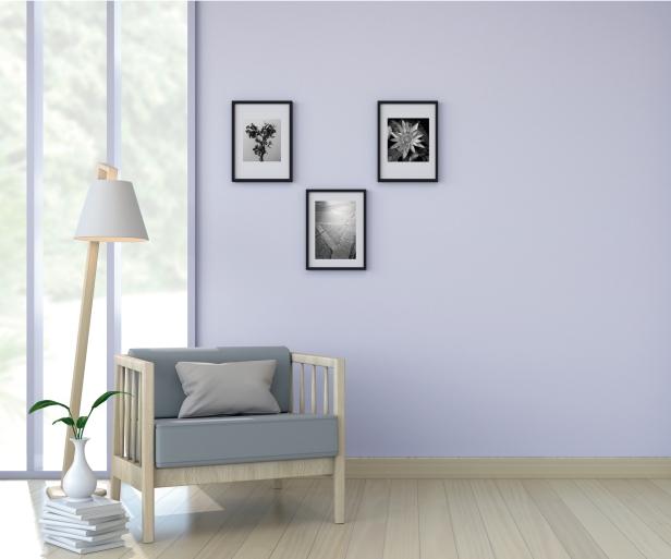 Reflection - Lukscolor